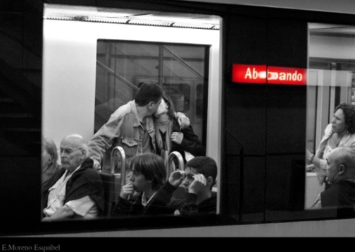 metroMoreno Esquibel