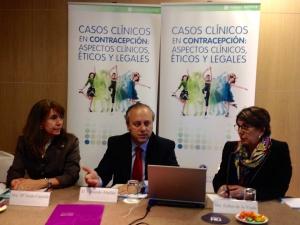 Foto_Mesa_Manual_Contracepción