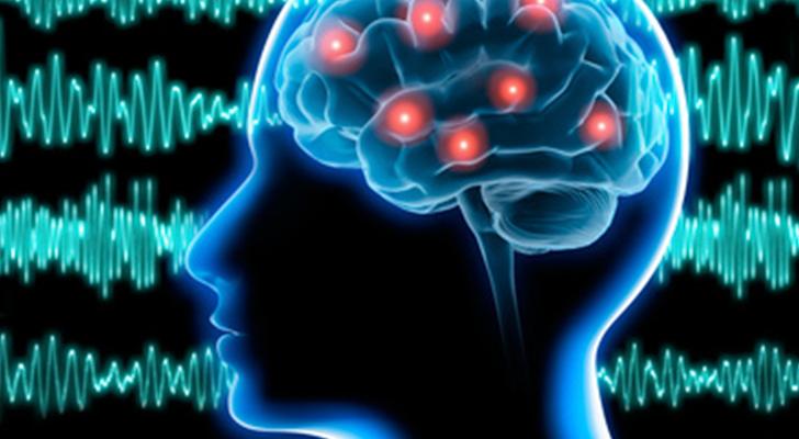 Informa OMS que unos 50 millones de personas padecen epilepsia