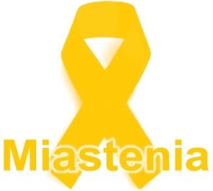 Día Nacional de la Miastenia Saludentuvida.com