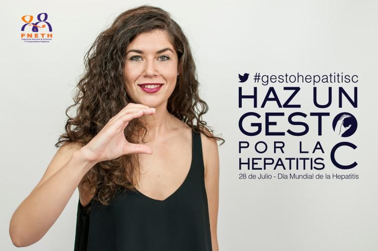 campa+¦a-gesto-hepatitis-boceto-definitivo