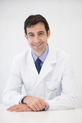 Eduardo González Zorzano