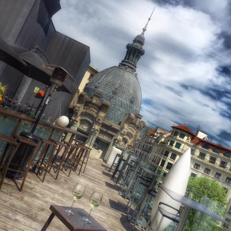 Foto @marfertv Saludentuvida.com
