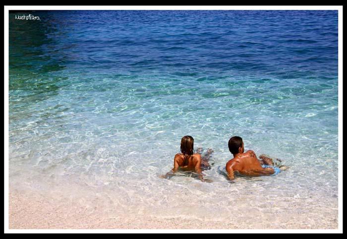 pareja-playa21