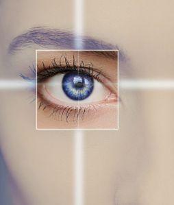 salud-ojoss