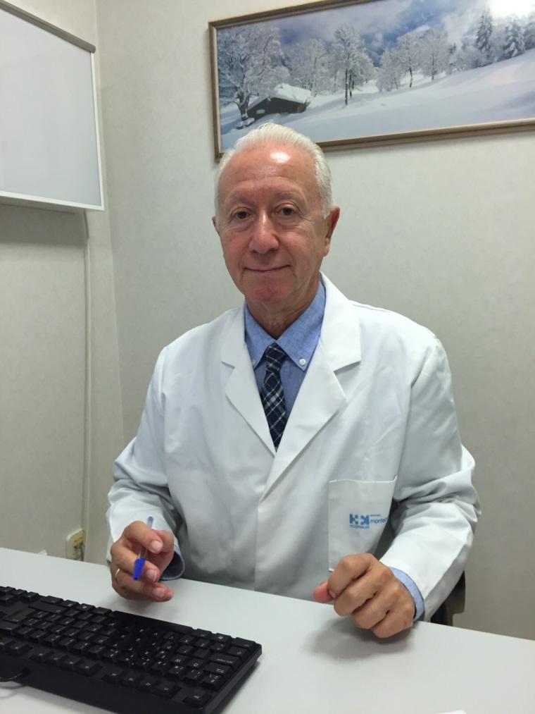 2015 08 10 Dr. Javier de la Riva