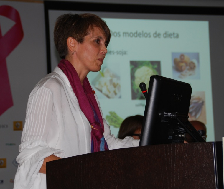 2015 08 17 Dra. Laura García Estévez