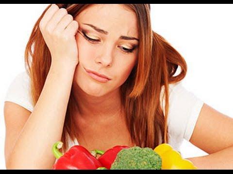 tratamiento de alimentos para la neofobia para la diabetes