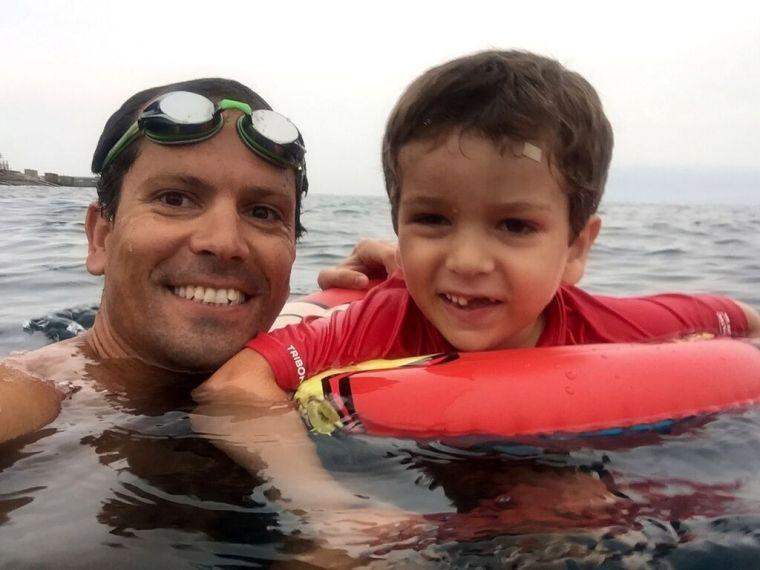 Saludentuvida Bruno David nadamos porque podemos