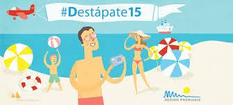 DESTAPATE1