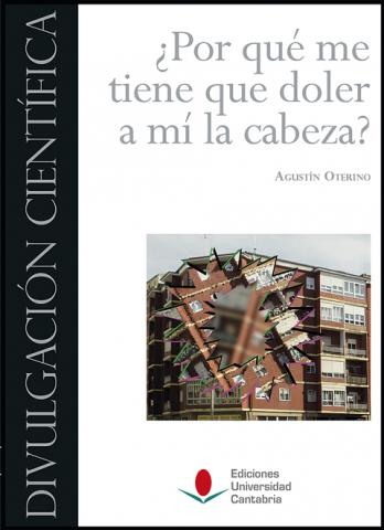 foto libro OTERINO