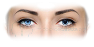 migrañas con aura