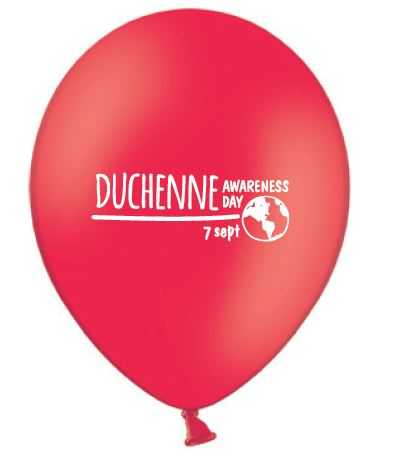 World-Duchenne-Awareness-Day-Balloon-11(1)