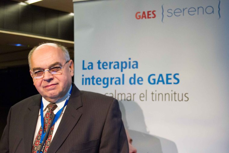 GAES_Dr. Jastreboff