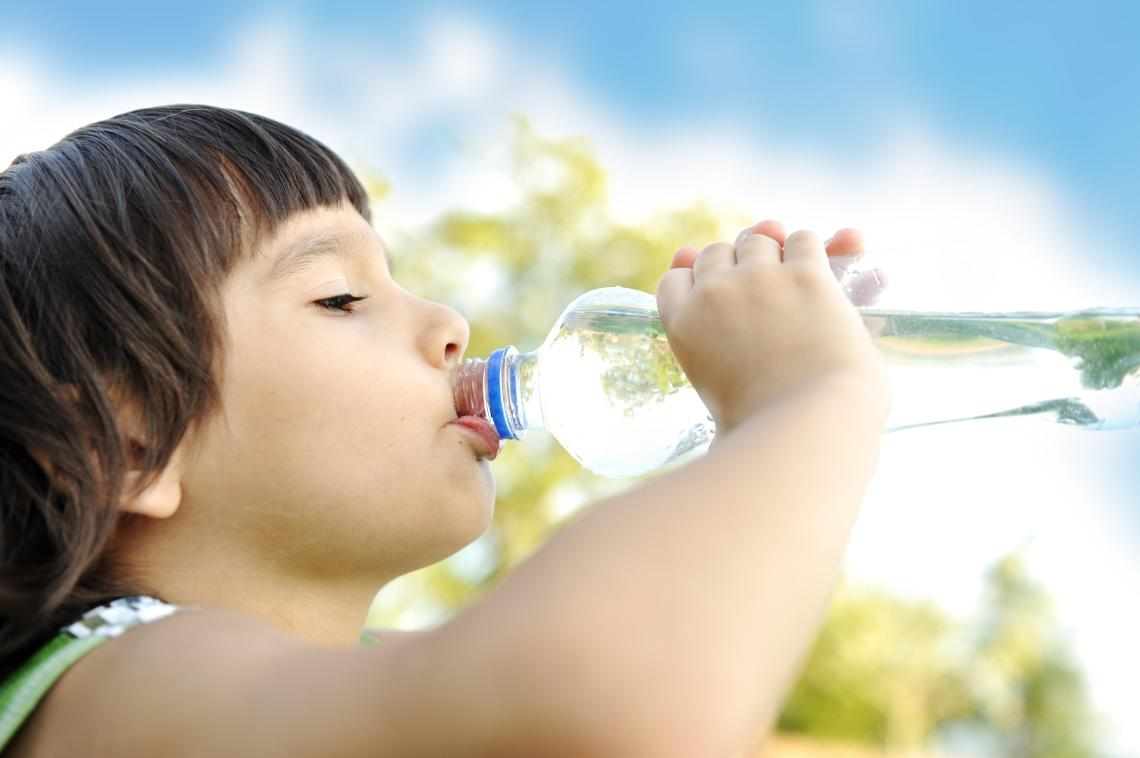 Gastroenteritis hidratacion saludentuvida.com