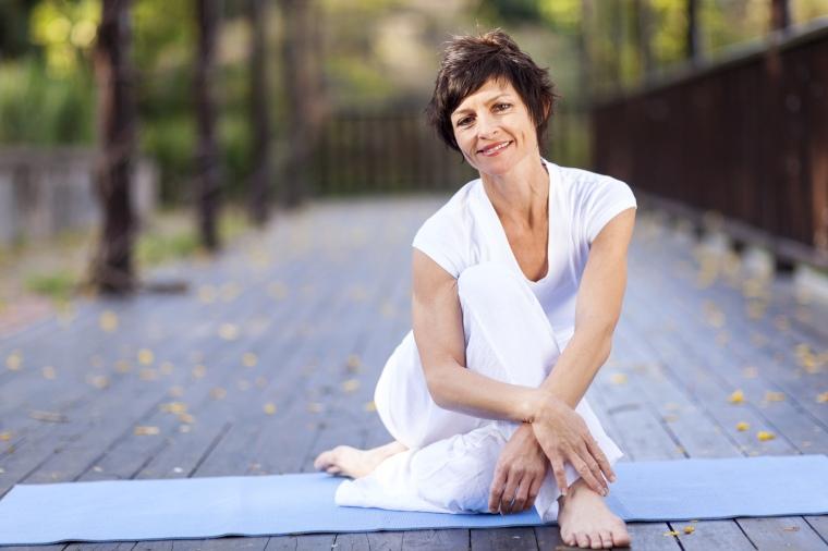 Día Mundial Osteoporosis Saludentuvida.com