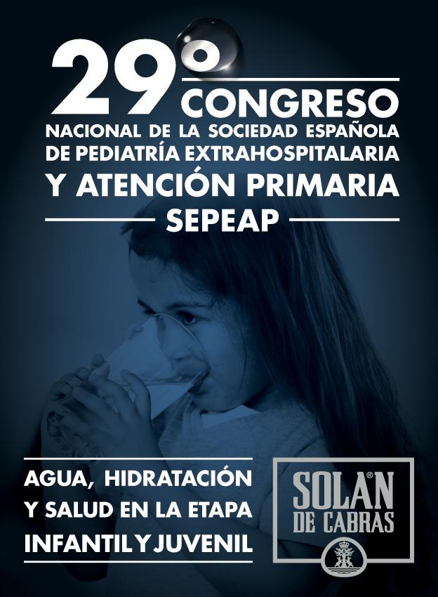 SOLAN_NOTA PRENSA - foto