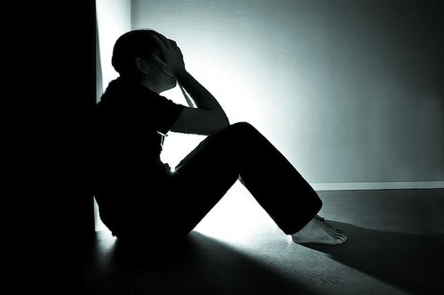 DEPRESION PORTUGUES