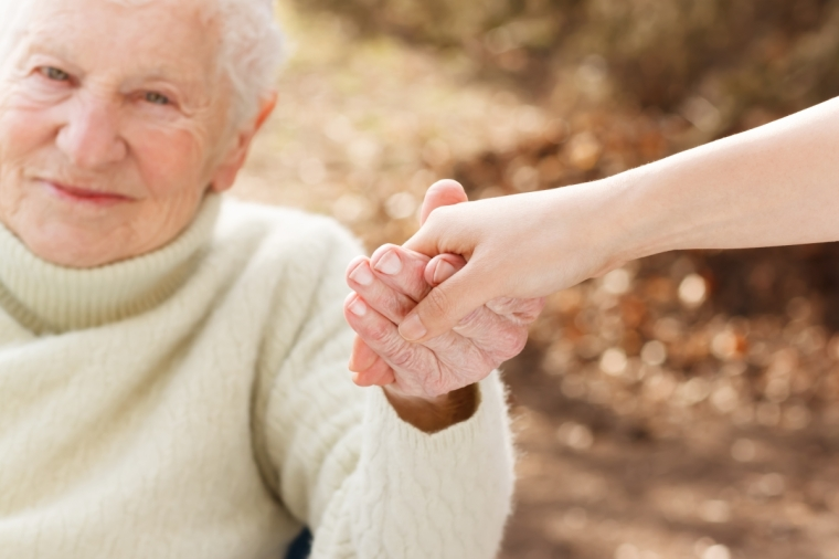 Día Mundial Alzheimer Pacientes