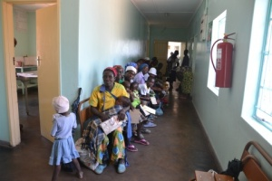 Informe UNICEF SIDA Saludentuvida.com