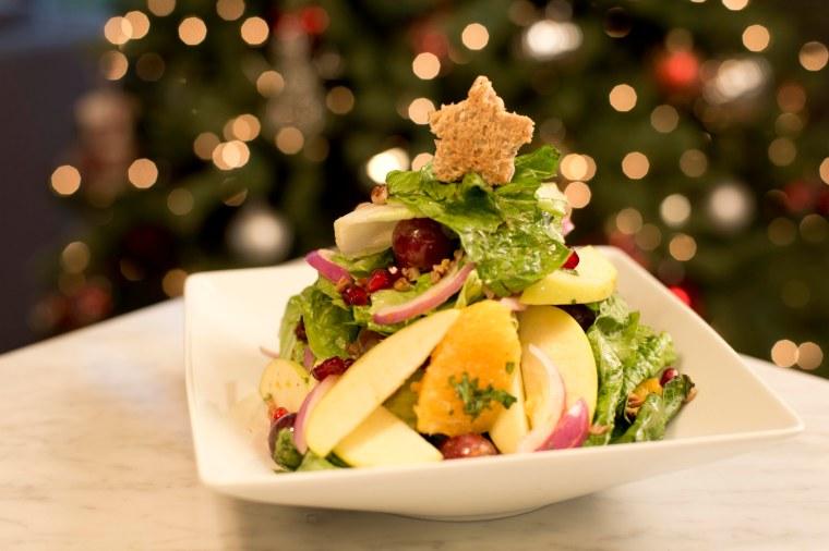 consejos-para-evitar-subir-de-peso-en-navidad
