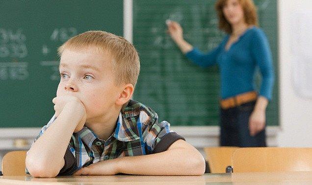 deficit-atencion-aula