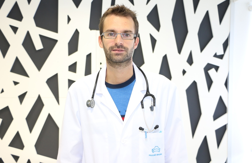 DOCTOR ALDAMA