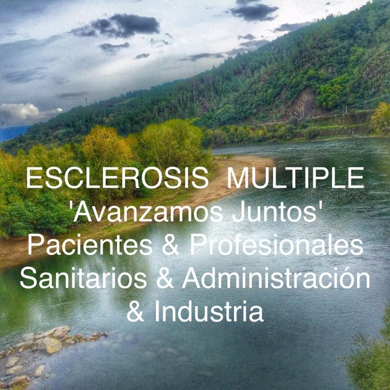 Esclerosis Múltiple Saludentuvida.com