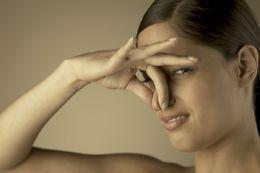 Mal olor vaginal: causas y soluciones -