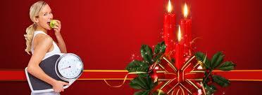 Navidad pequeña