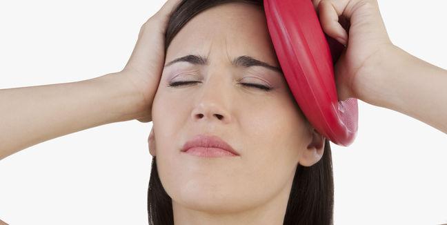 Si es posible la tos a la osteocondrosis de pecho