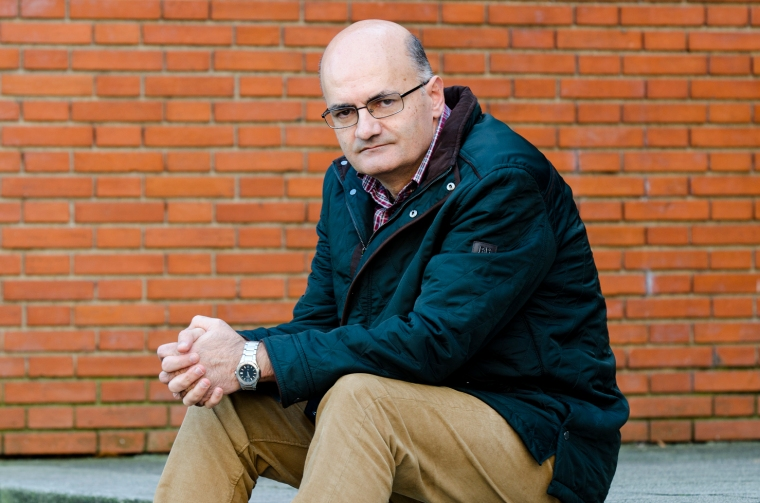 Fernando Tusell 00