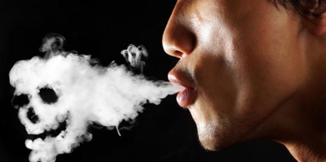 fumadoresdepresiondestacado