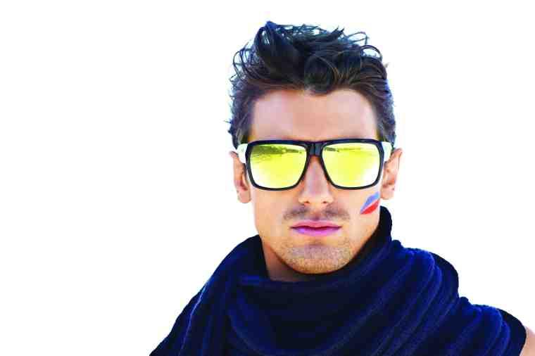 Gafas-Nieve-ALPINE-