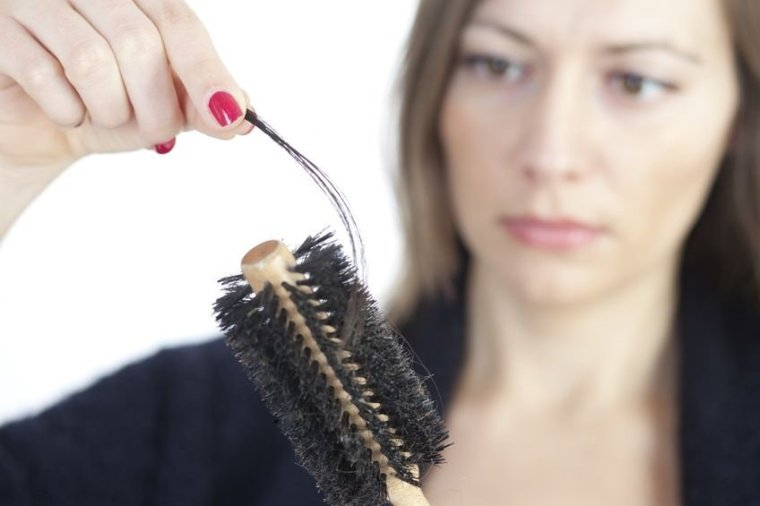 cabello 2