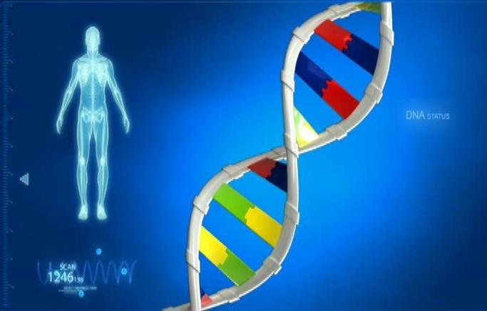 Diagnostico-Genetico-Preimplantacional1