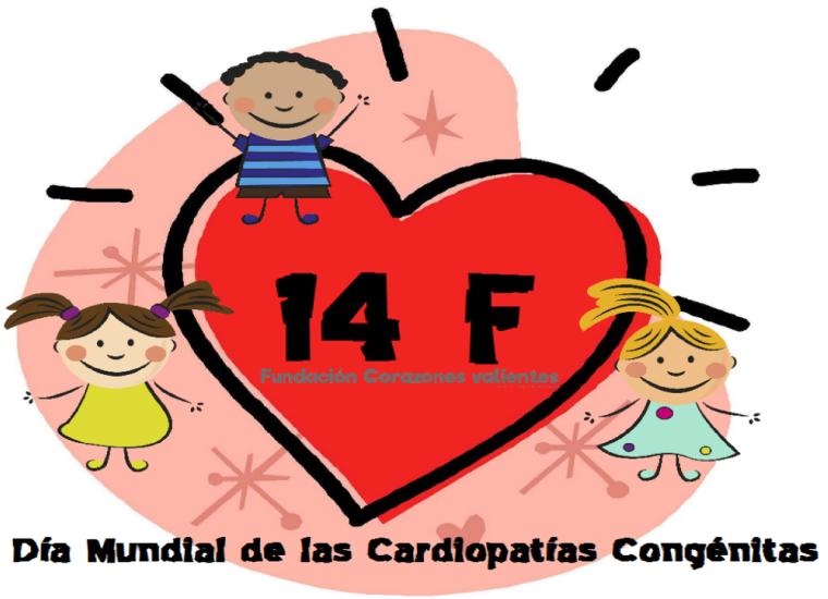 Cardiopatías Congenitas Saludentuvida.com