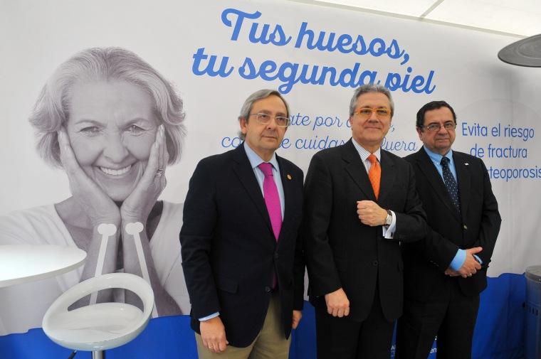 Juan Goiria_Dr neyro_Iñigo Pombo