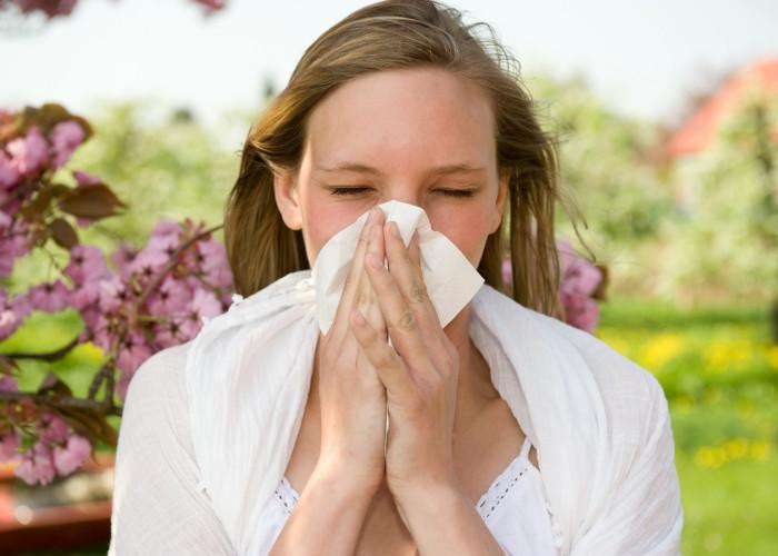 Que-causa-las-alergias-en-los-humanos-1-700x500