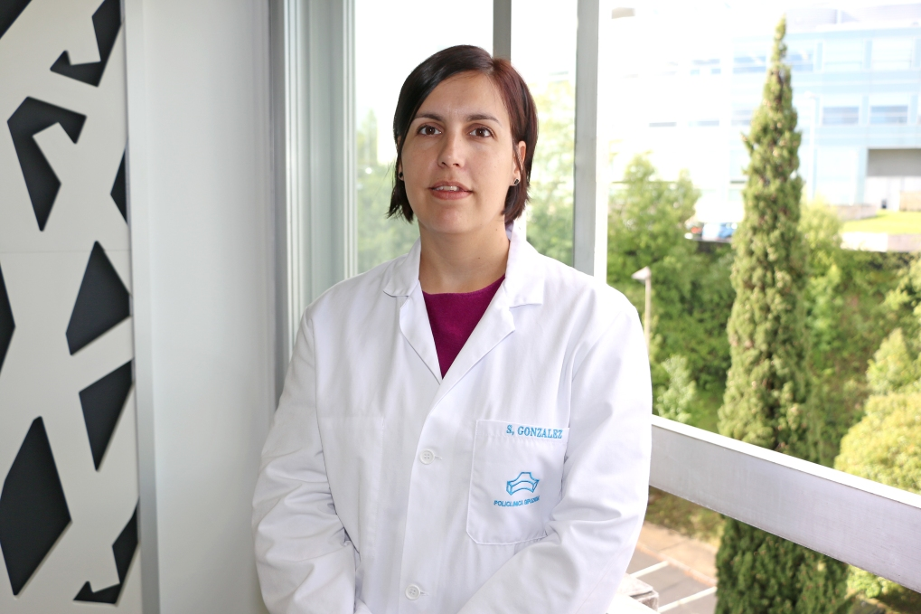 susana-gonzalez-psicologa-policlinica-gipuzkoa-2-original_original