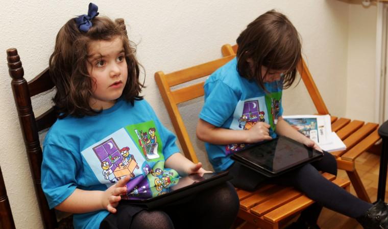 Cuento interactivo autismo_Cinfa y ANA_2