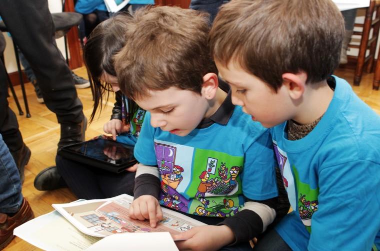 Cuento interactivo autismo_Cinfa y ANA_3