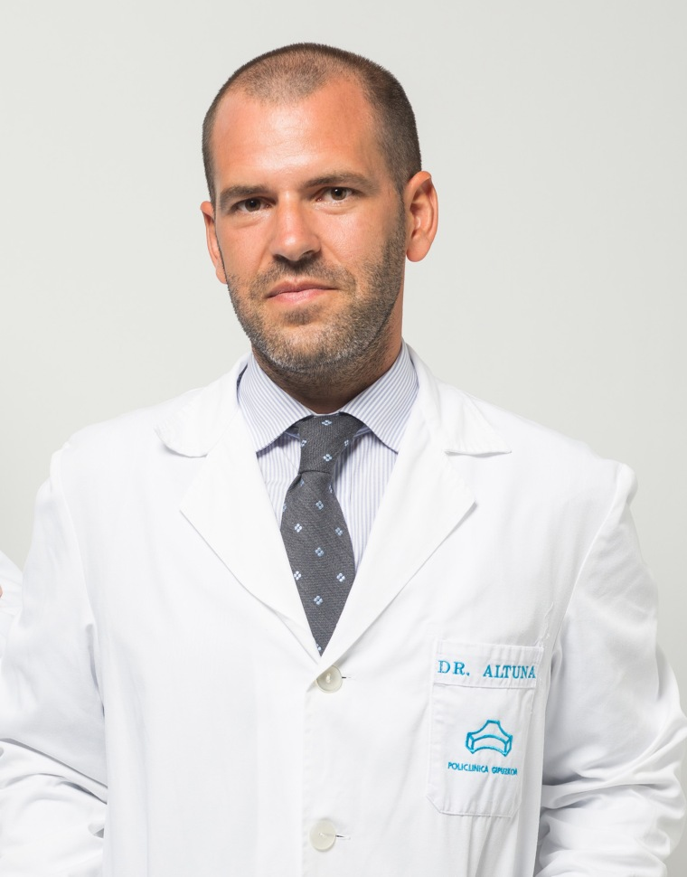 dr.-altuna_original