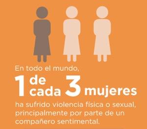 Día Internacional de la mujer saludentuvida.com