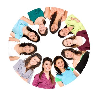 Mujeres y Salud Saludentuvida.com
