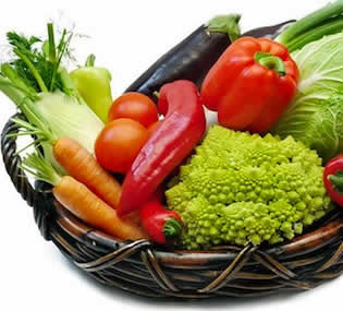dieta-salud digestiva-saludentuvida.com