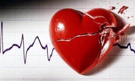 Enfermedades Cardiovasculares Saludentuvida.com