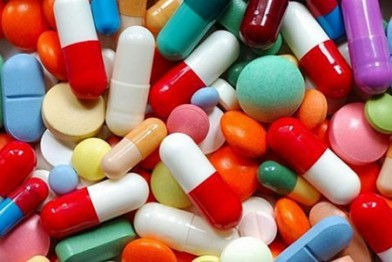 antiinflamatorios-392x262