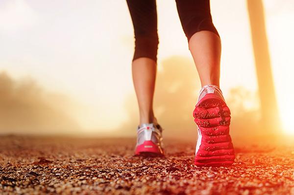 como-elegir-zapatillas-de-running