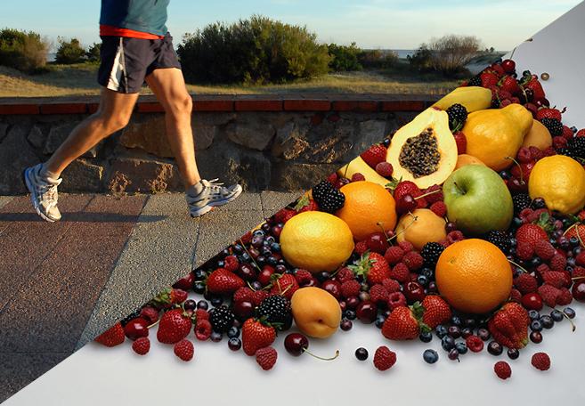 dieta-y-ejercicio (1)
